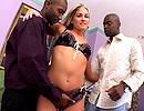 video porno Ejaculation féminine