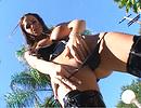 telecharger porno Un anus accueillant, de gros nibards laiteux, what else ?