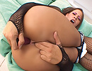 video porno Wendise