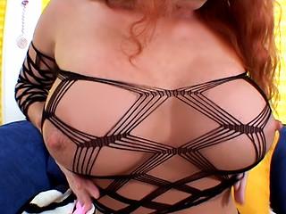 Video 40 ANS porno 40 ANS