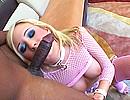 clip Plombage rectale pour Hillary Scott !