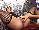 video porno Chattes poilues