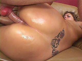 Video porno Un gros cul bien juteux !