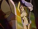 telecharger porno Une sainte nitouche très très chaude du cul !