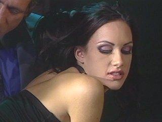 Video promotion porno promotion