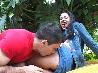 Video travesti porno travesti