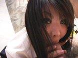 video Japonaises