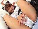 video x en ligne Japonaises