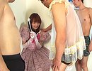 video porno Japonaises
