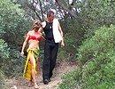 telecharger porno Elle aguiche les passants dans un parc !