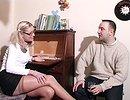 telecharger porno Elle couche avec son prof de math !