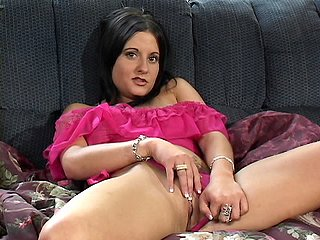 Video PUTAIN porno PUTAIN