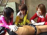 sexe Japonaises