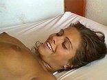 sexe Première vidéo de Clara Morgane !