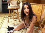 Télécharger porno Je rencontre ma secretaire bourrée dans un bar !