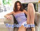 telecharger porno Taylor Rain nous régale de ses charmes coquins !